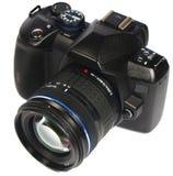 DSLR camera Stock Photos