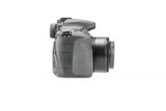 DSLR Kamera Stockfotografie
