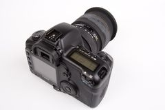 DSLR Kamera Stockbilder