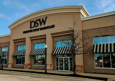 16 Dsw Store Photos Free Royalty Free Stock Photos From Dreamstime