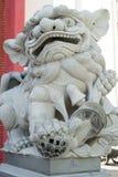 DTLA-kineskvartermarknad fotografering för bildbyråer