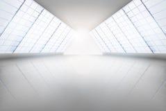 duże komory również zwrócić corel ilustracji wektora ilustracja wektor