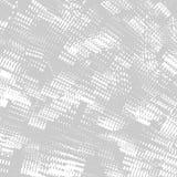 Duży atramentu muśnięcie, abstrakcjonistyczny tło Zdjęcia Royalty Free