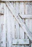 Duży brown podłoga drewno zaszaluje tekstury tła tapetę Obraz Royalty Free