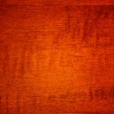 Duży brown podłoga drewno zaszaluje tekstury tła tapetę Zdjęcia Stock