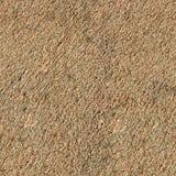 duży czerepu granitowa mała kamienna tekstura Zdjęcia Royalty Free