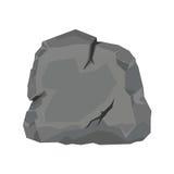 Kamień ilustracji