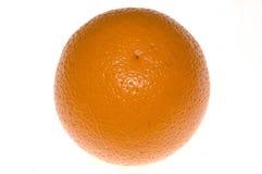 duży pomarańcze zdjęcia stock