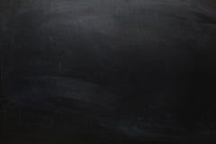 duży tła chalkboard Zdjęcia Royalty Free