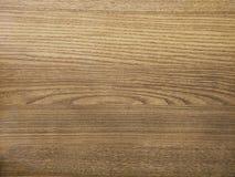 Du bois a été fait à la table images libres de droits
