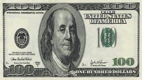 Du fick post - USD