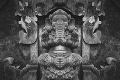 dualność Obraz Royalty Free