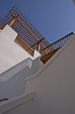 Dubaï 05 Images stock