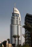 Dubaï Photos stock