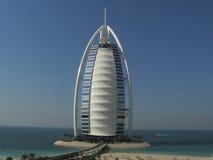 Dubaï Image libre de droits