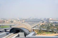 Dubai imagens de stock