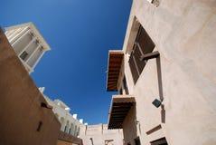 Dubai Imagens de Stock Royalty Free
