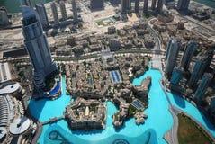 Free Dubai Stock Image - 22334391
