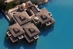 Dubai royalty free stock photos