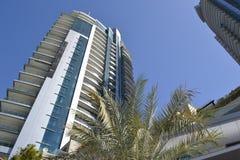 Dubai Lizenzfreie Stockbilder