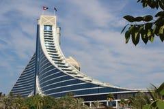 Dubai imagen de archivo libre de regalías