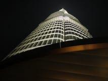 Dubai Royaltyfria Foton