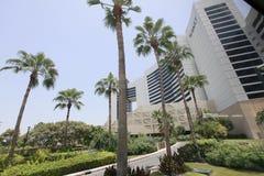 Dubai Royalty Free Stock Images