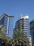 Dubai city Stock Photo