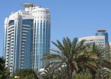 Dubai city Royalty Free Stock Image