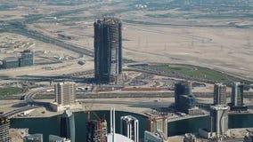 Dubai do centro, Emiratos Árabes Unidos filme