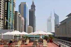 Dubai Stock Photos