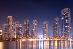 Dubai,UAE. Stock Images
