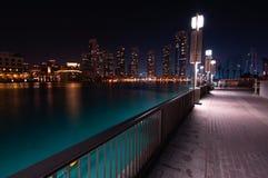 Dubai,UAE. Royalty Free Stock Image
