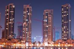 Dubai,UAE. Stock Image