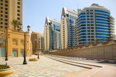 Dubai, UAE Stock Images