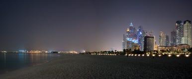 Dubai, UAE Stockfotografie