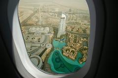 Free Dubai, UAE. Aerial View Stock Images - 30777634
