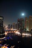 Dubai, UAE Royalty Free Stock Images