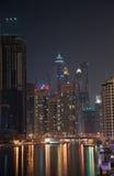 Dubai, UAE Royalty Free Stock Image