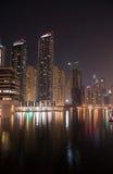Dubai, UAE Royalty Free Stock Photos