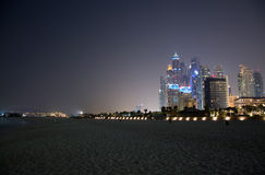 Dubai, UAE Stock Photography