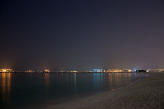 Dubai, UAE Royalty Free Stock Image