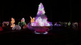 Park Dubai Garden Glow