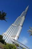 Burj Khalifa Stockbilder