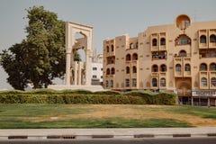 Dubai, UAE stock photos