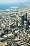 Dubai, United Arab Emirates Royalty Free Stock Photo
