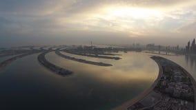 Dubaj zbiory