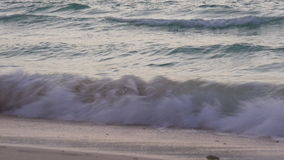 Dubaj evening perską zatokę macha 4k uae zbiory