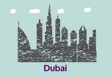 Dubia Property , Banner Design, uae Banner , Uae Design ,Facebook Design, Real Estate Design,Broker. We will Design superb and unique Design for every One Stock Images