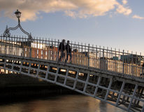 Dublin Stock Images